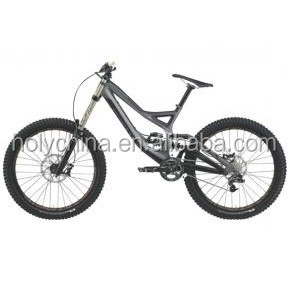 hot sale high quality bycicle mountain bike