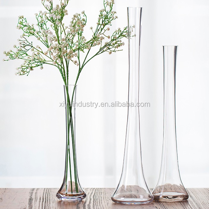 Glass Tube Flower Vase Wholesale, Flower Vase Suppliers   Alibaba