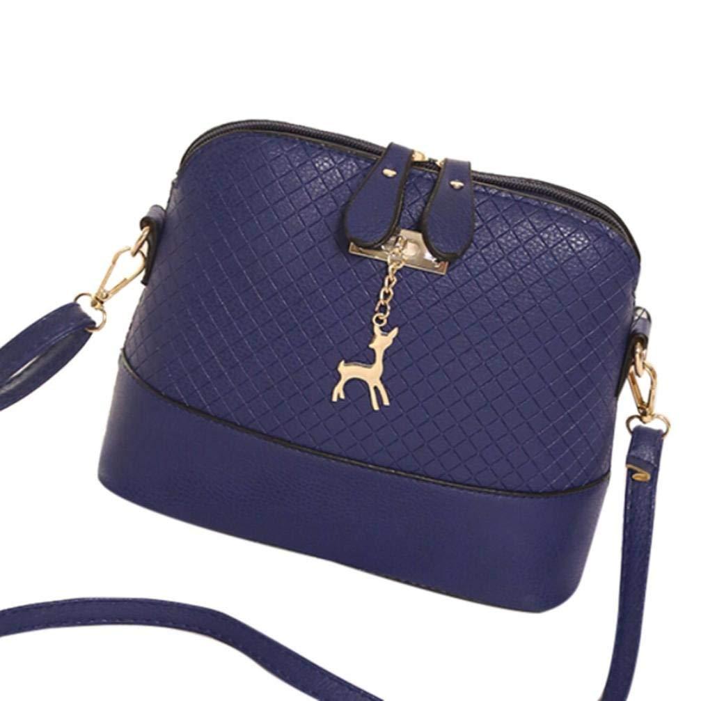 239a92e7f87c Get Quotations · Women Handbag