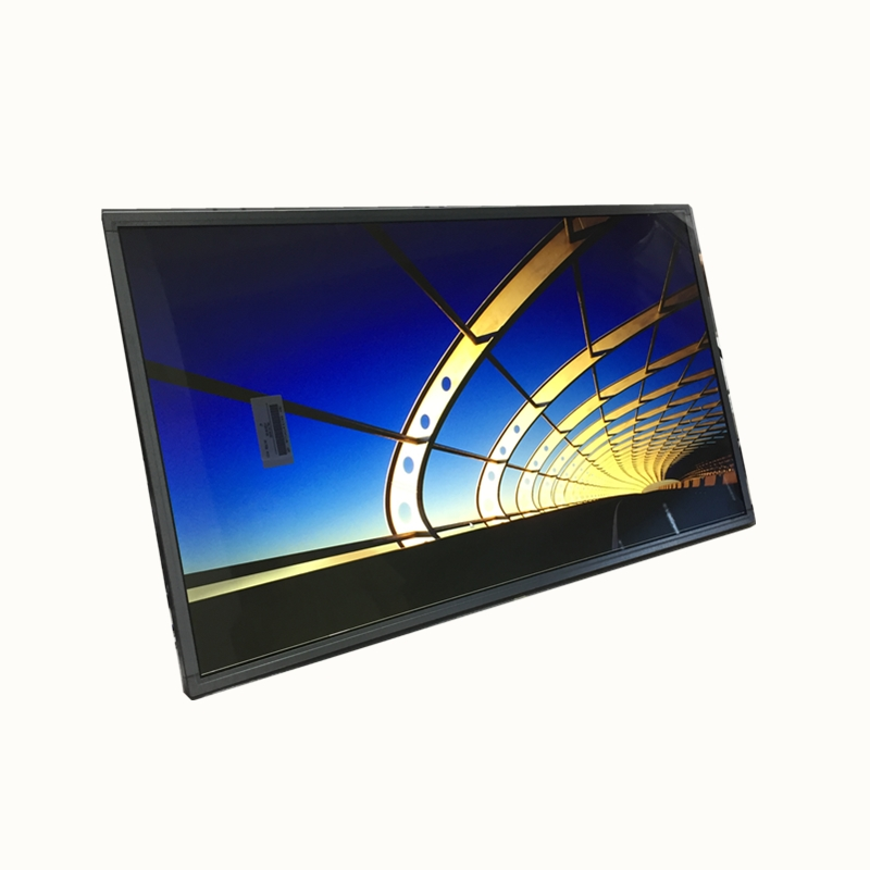 "Competitive price screen rohs led tv oem lcd screen modules 32"" spare parts of BOE with high performance"