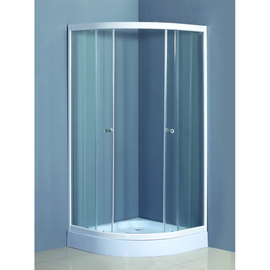 Philippines Shower Enclosure, Philippines Shower Enclosure Suppliers ...