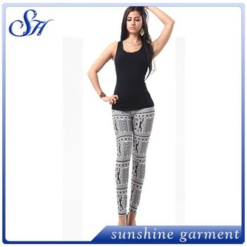 Desi Girls Legging Set