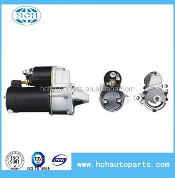 Hyundai starter motor parts 36100 02550 buy motor for Hyundai motor finance contact