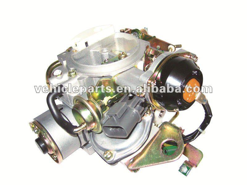 Nissan Carburetor 16010-21g61, Nissan Carburetor 16010-21g61