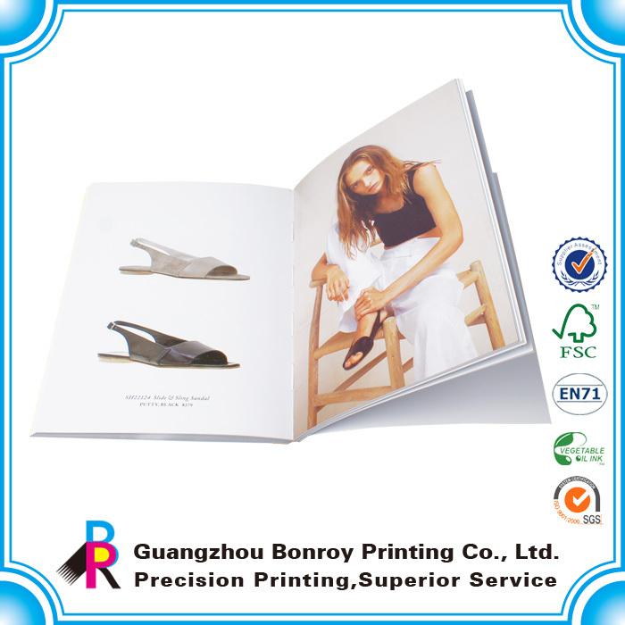 Fabrika Fiyat Baskı Moda Kapak Top Model Boyama Kitabı Buy üst