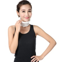 funny neck pillow neck exercise equipment medical equipment hot searched
