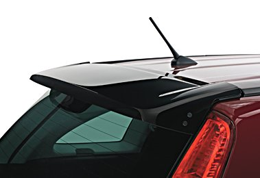 Sun Guards and Dust Guards*OEM QUALITY*