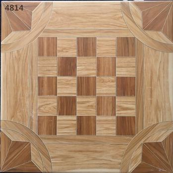 Bangladesh Cheap Floor Tiles Iran Ceramic Wall Tiles House Plans