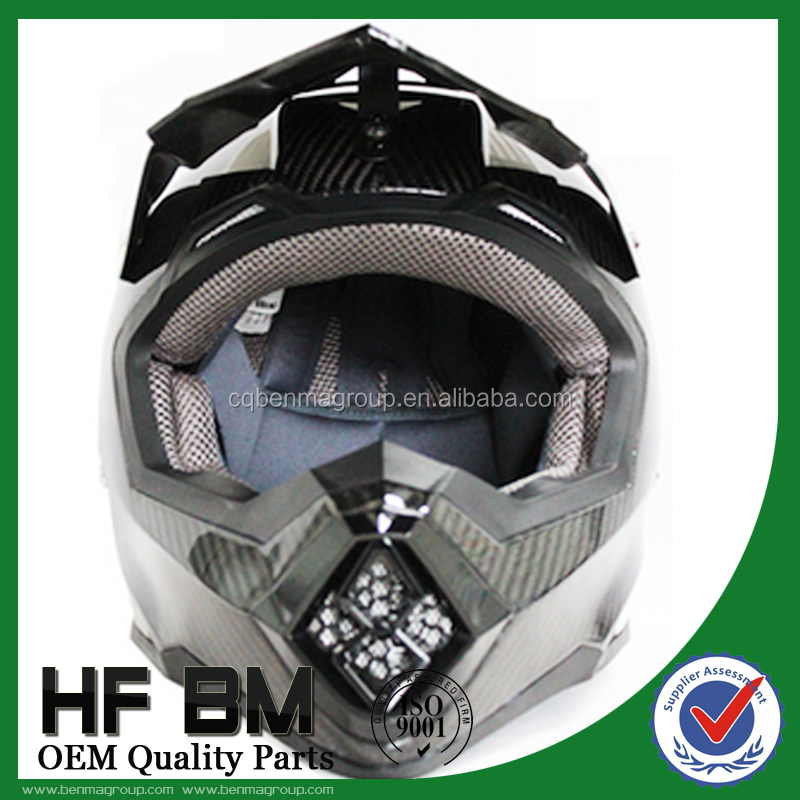 Helmet With Bluetooth MotorcycleCustom Motorcycle Helmet With - Custom motorcycle helmet decals