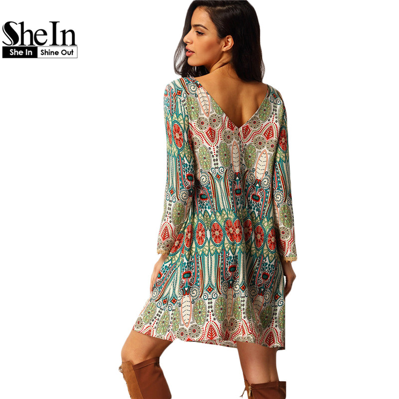 Buy wholesale clothing from china online