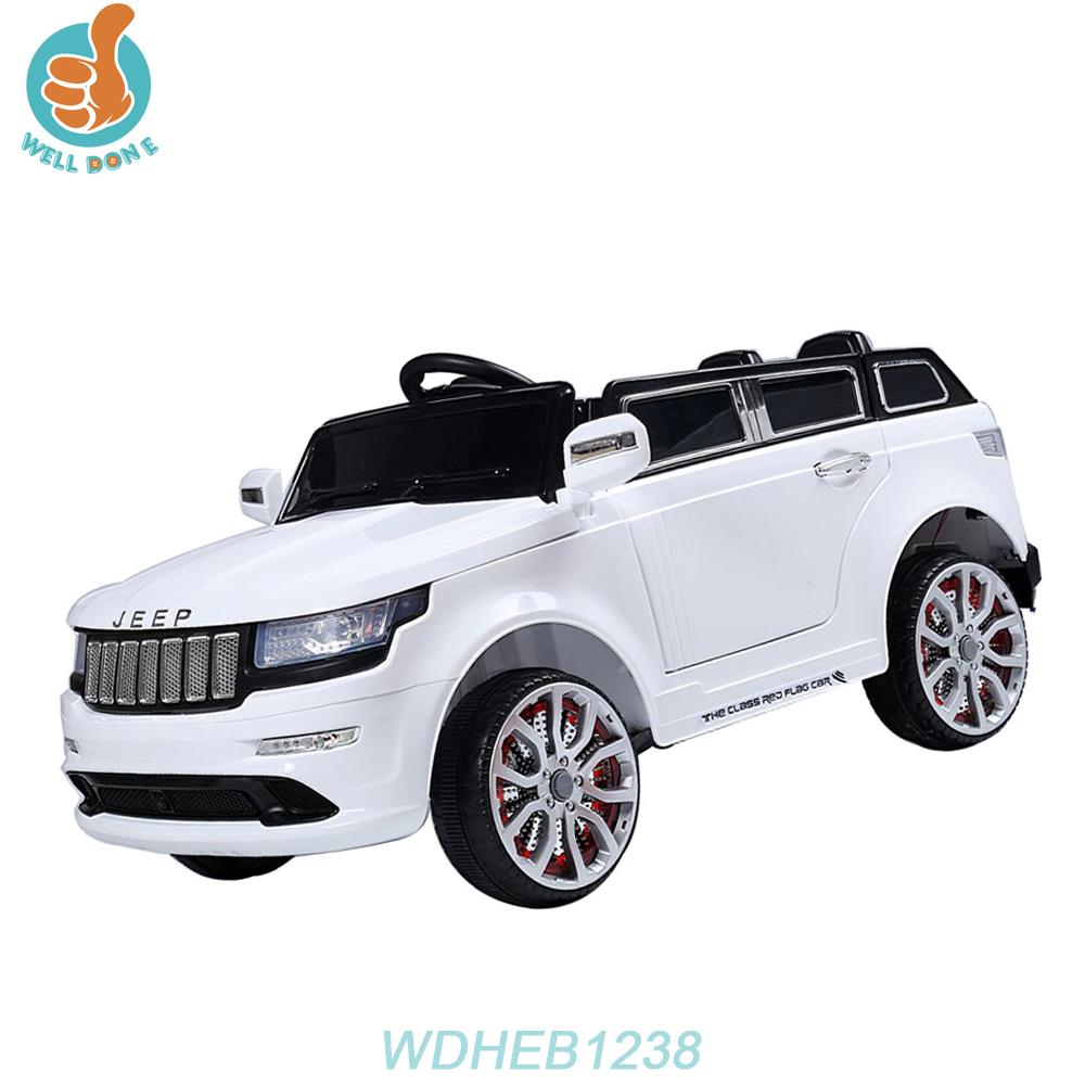 Venta al por mayor coches de bebe usados Compre online los