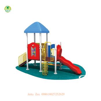 Los Ninos Al Aire Libre Articulos Parque Juegos De Matematicas Juegos Infantiles Juegos Al Por Mayor Qx 068a Buy Los Ninos Al Aire Libre