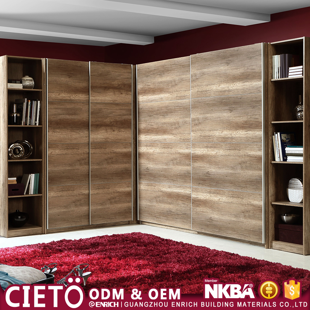 endearing 50 l shaped bedroom wardrobe designs