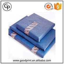 Medical packaging Material Medical sterilization crepe wrapping paper