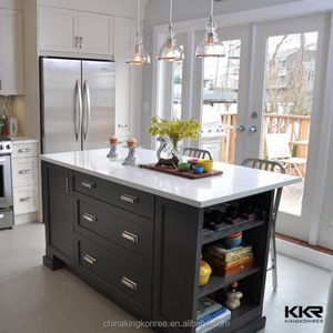 free standing kitchen counter free standing kitchen counter rh alibaba com free standing kitchen cabinets with countertops australia free standing kitchen counter space