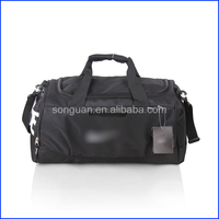 China factory selling outdoor travel large size gym duffle bag
