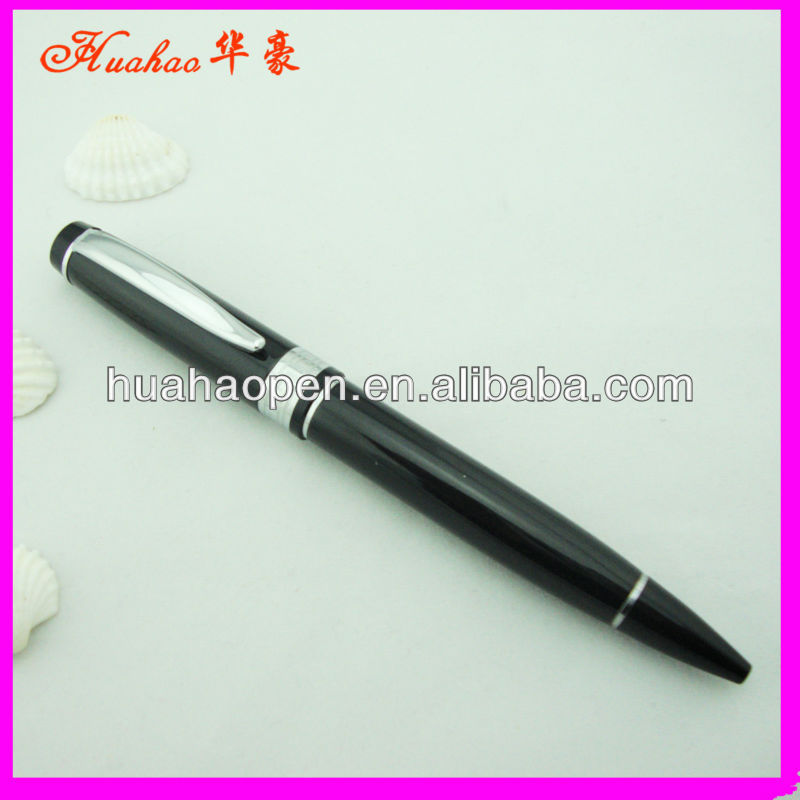 2013 Hot sales promotional tape measure ball pen