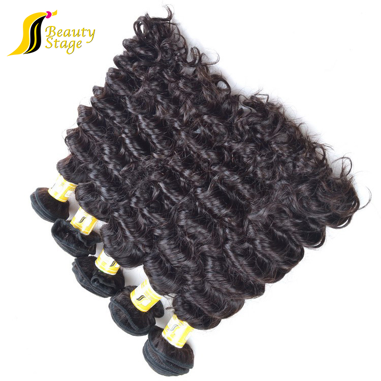 in stock long lasting hair style double weft shedding free virgin peruvian deep wave hair, cheap peruvian hair 8a