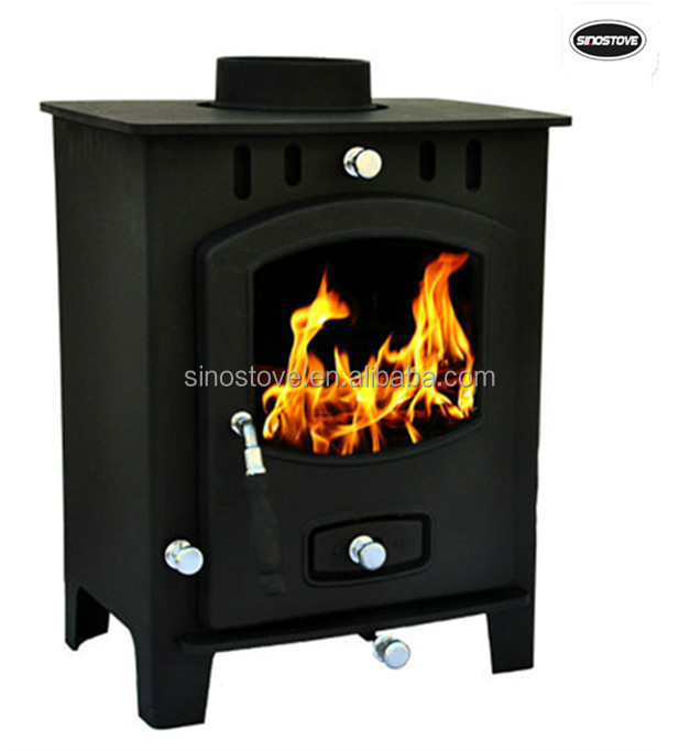 European Wood Stove, European Wood Stove Suppliers and Manufacturers at  Alibaba.com - European Wood Stove, European Wood Stove Suppliers And