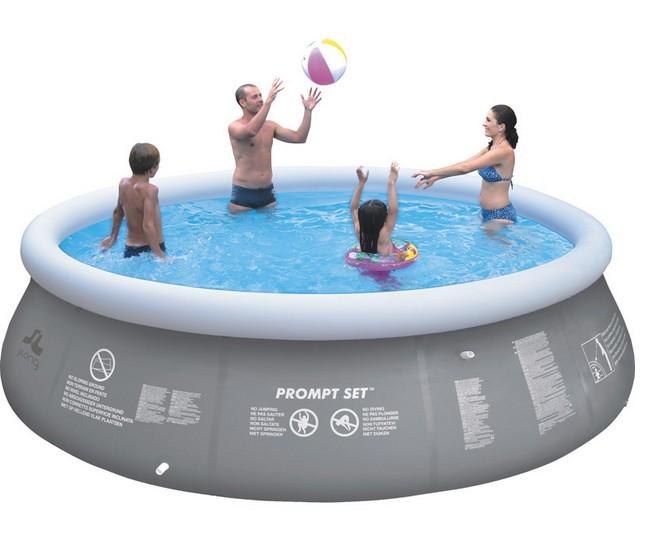 compra piscinas inflables para adultos online al por mayor