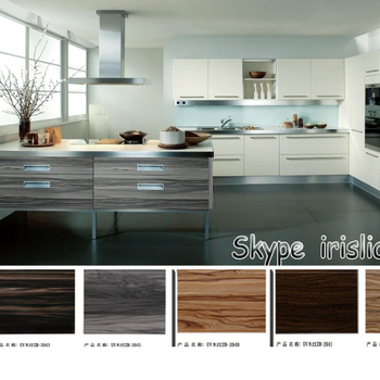 with door unfinished sale and doors for kitchen size awesome good of drawer full mdf canada fronts colors cabinet