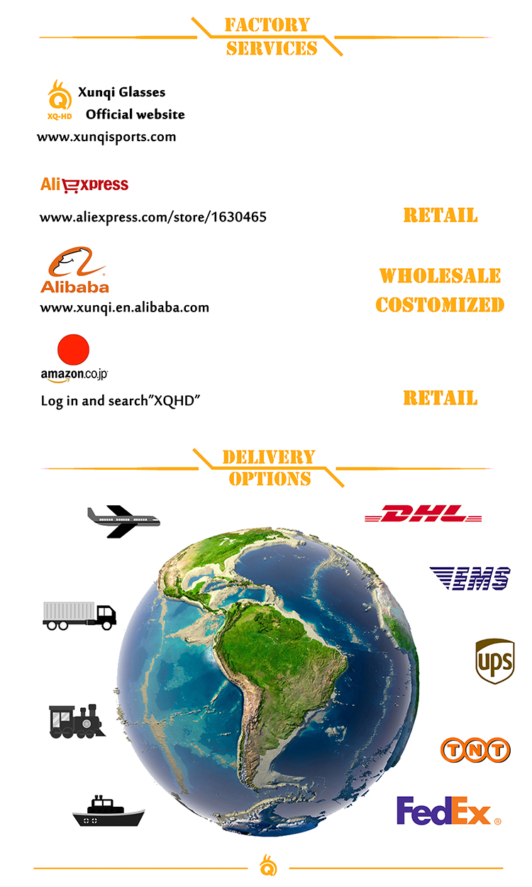 中国レースロールオフスポーツ Mx ダートバイクオートバイモトクロスゴーグル