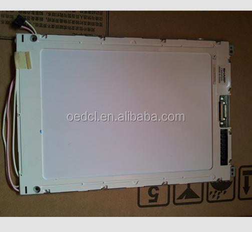 """F-51430NFU-FW-AEN F-51430NFU Original 9.4/"""" inch LCD Display for Industrial"""