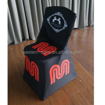 Superb Cheap Spandex Folding Chair Covers Customized Chair Cover Buy Spandex Chair Cover Spandex Folding Chair Cover Cheap Chair Covers For Sale Product On Evergreenethics Interior Chair Design Evergreenethicsorg