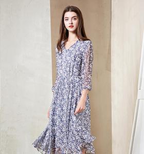 4d22b21aa47 Brand Silk Dress Wholesale