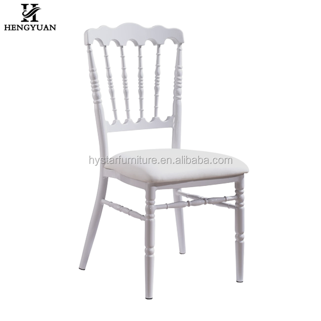 Napoleons Stuhl Hol Dir Deinen Favorit Napoleons Stuhl Von Den