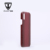Dust Proof Leather Phone Accessories Case Genuine Cow Leather Case Phone Cover
