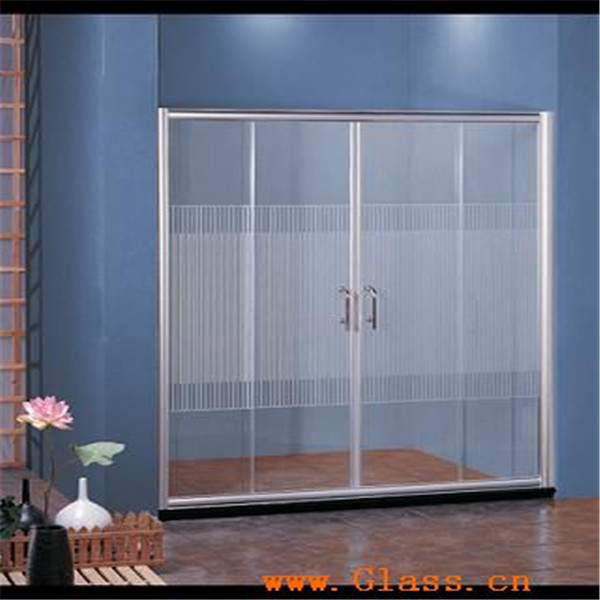 Plastic Sliding Acrylic Shower Door Buy Acrylic Shower Door Plastic Acrylic Shower Door