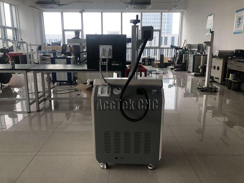 AK20F 8.jpg fiber laser marking machine