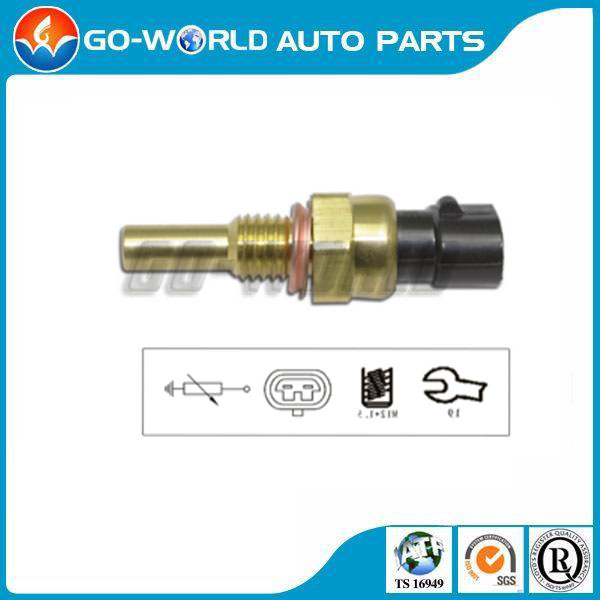 Daewoo Temperature Sensor, Daewoo Temperature Sensor Suppliers and ...