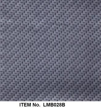 lmb028b carbon fiber hydrographics immersion printing china pva