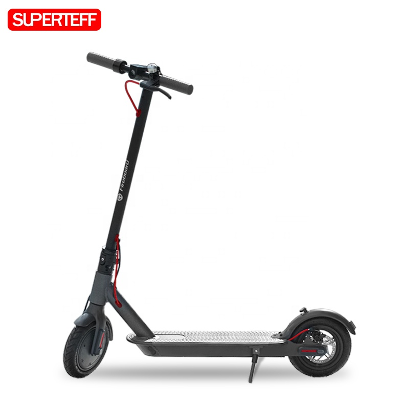 Sport & Unterhaltung Reichweite Elektrische Klapp Roller Erwachsene Kick Roller China Fabrik Elektrische Roller Elektro-scooter