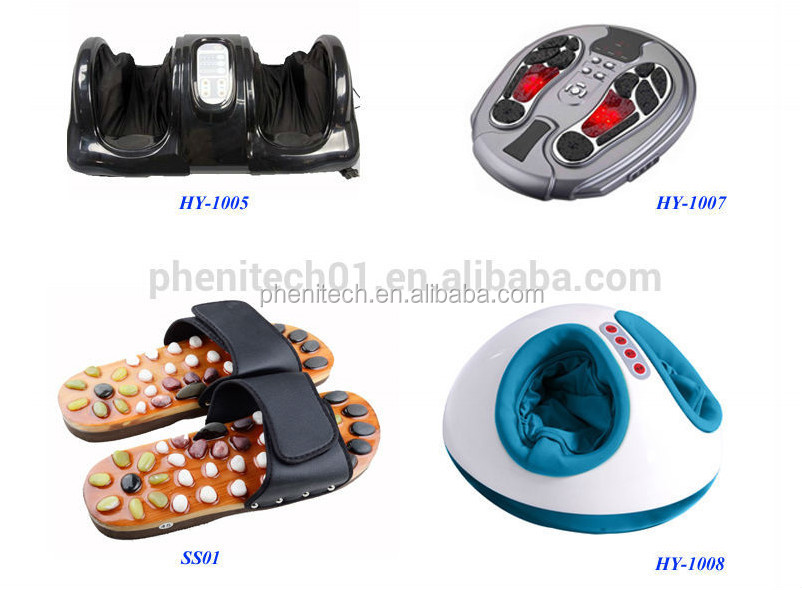 2015 New hot spying acupuncture shoes massage shoes slippers/stone Massage  slipper,Massage Slipper