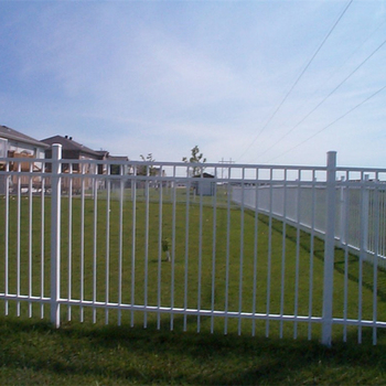 Decorative Steel Fence Garden Wall Metal Grill Fence Panels Buy Wall Grill Fence Steel Fence Garden Decorative Metal Fence Panels Product On