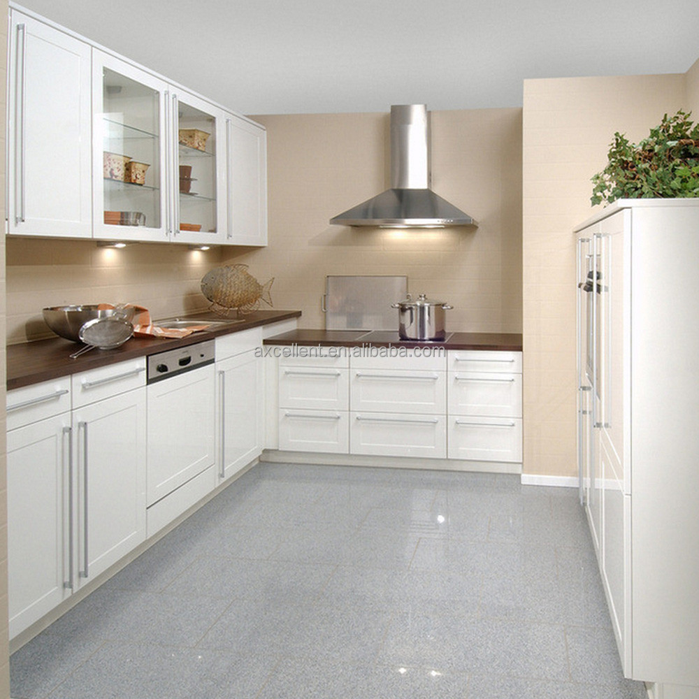 American style frameless kitchen <strong>cabinet</strong> for sale