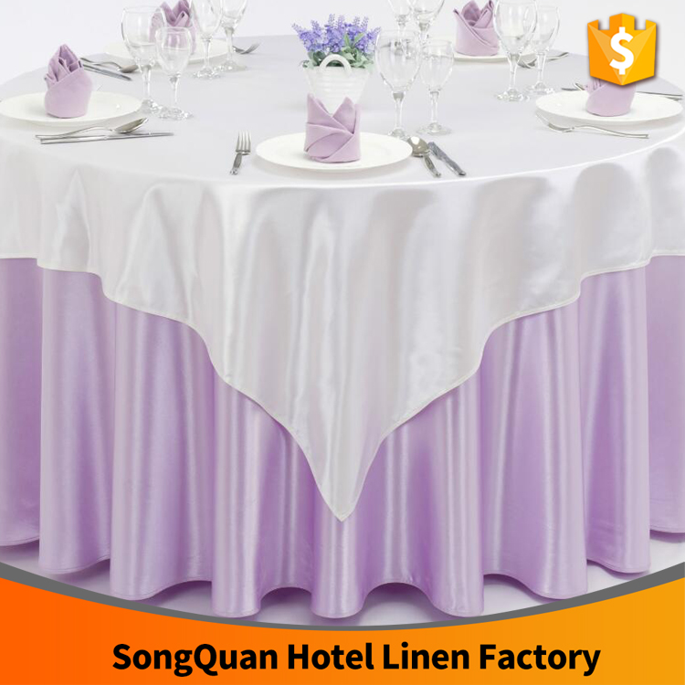 Fancy Wedding Table Cloths, Fancy Wedding Table Cloths Suppliers And  Manufacturers At Alibaba.com