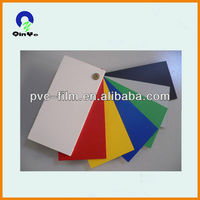 rigid extruded construction polystyrene retardant insulation pvc foam board