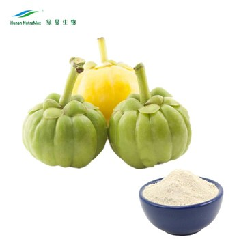 Weight Loss Garcinia Cambogia Fruit Extract 50 60 Hca Buy