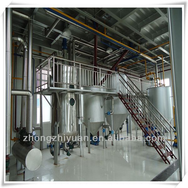 Best Sale New Design High Quality Mini Refinery For Gas Condensate And  Crude Oil - Buy Mini Refinery For Gas Condensate And Crude Oil,Mini  Refinery