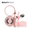 /product-detail/newest-private-label-make-up-magnet-eyelashes-extension-waterproof-liquid-magnetic-eyeliner-with-tweezer-set-magnetic-eyelashes-62195842073.html