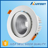 China led light factory price led ceiling lamp CE