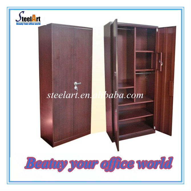 bedroom cupboard. 2 door steel bedroom cupboards design cupboard d