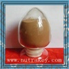 Alibaba Supplier Food Grade Natural High Quanlity Powder Rose Hip Extract