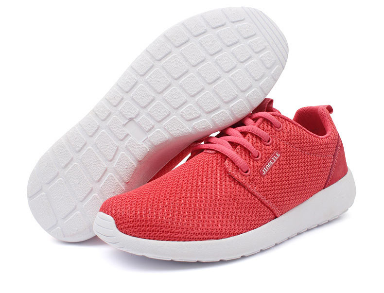 46df571d7c86 Get Quotations · 2015 Breathable Roshe Run Women Running Shoes Roshe Run  Athletic Shoes Women Sneakers high quality Sports