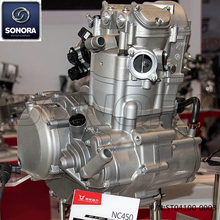 Nc450 Engine-Nc450 Engine Manufacturers, Suppliers and