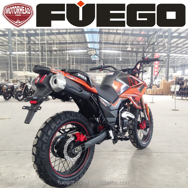 Super Road Racing 250cc Motorcycle Tekken 250cc Motorcycle